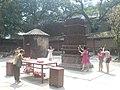 光孝寺的铁塔 - panoramio.jpg