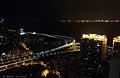 厦门演武大桥夜景 - panoramio.jpg