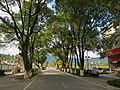 古田镇 - Gutian Town - 2015.10 - panoramio.jpg