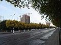 吐鲁番鄯善县街景.jpg