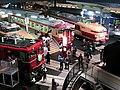 大宮鈇道博物館 Omiya Railway Museum - panoramio.jpg