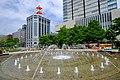 大通公園(Odori Park) - panoramio (2).jpg
