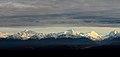 天山 - panoramio (38).jpg