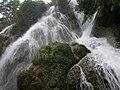 小七孔拉雅瀑布 1.jpg