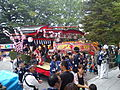 山車(神明組).jpg