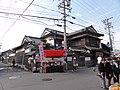 岐阜県大垣市赤坂町 - panoramio (4).jpg