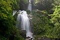 平家の滝 - panoramio.jpg