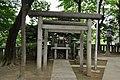 待乳山聖天 - panoramio (36).jpg