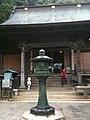 徳島県海部郡美波町 - panoramio (14).jpg