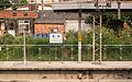 拔林車站 (15594539569).jpg