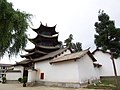 拖姑清真寺 - panoramio - hilloo (41).jpg