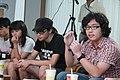 教育部吳思華部長與學生代表面對面溝通展現善意對話 04.jpg