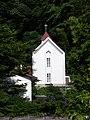 日本キリスト教団伊豆長岡教会 - panoramio.jpg