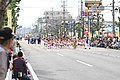 春日井まつり (愛知県春日井市鳥居松町) - panoramio.jpg