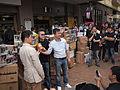 東鐵沿線水貨客百態攝影比賽4.JPG