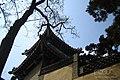 毓璜顶公园,Yu Huangding Park - panoramio.jpg