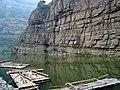 汾河二库-2006 - panoramio.jpg