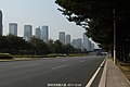 深南大道 Shen Nan Da Dao - panoramio (4).jpg