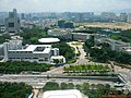 深圳大学 Shenzhen University - panoramio.jpg