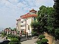 湄洲岛风光 - panoramio (1).jpg
