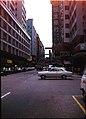 漢囗道1970 - panoramio.jpg
