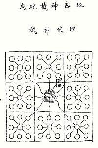 火龙经 (109)
