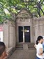 烟台山公园 03.jpg