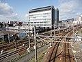 犬山市天神町 - panoramio.jpg