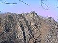 白石拉子 - panoramio - 冥想.jpg