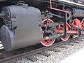 解放1型2102八一号机车局部 04 2014-06-05.jpg