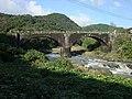 赤松めがね橋 - panoramio.jpg