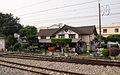 追分車站 (14059575992).jpg