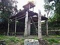部落集會所 Tribal Chi Hui Suo - panoramio.jpg