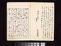 酒井抱一 画 『鶯邨画譜』-Ōson (Hōitsu) Picture Album (Ōson gafu) MET DP263366.jpg