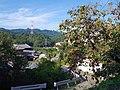 野々熊にて Nonokuma 2013.9.28 - panoramio.jpg