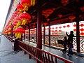 长安 潏河和南长安街潏河桥 04.jpg