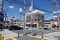 阪大坂交差点 - panoramio.jpg