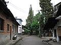 饮马池巷 Silent alley - panoramio.jpg