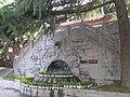 香山寺风光 - panoramio (2).jpg