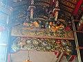 馬公城隍廟.木雕彩繪.jpg