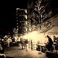 駅前祭り - panoramio.jpg