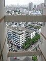 马鞍池西路 - panoramio.jpg