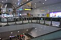 高雄捷運 MiNe-KissX 104-0619RG (3944410062).jpg
