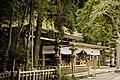鹿島神宮本殿 - panoramio.jpg