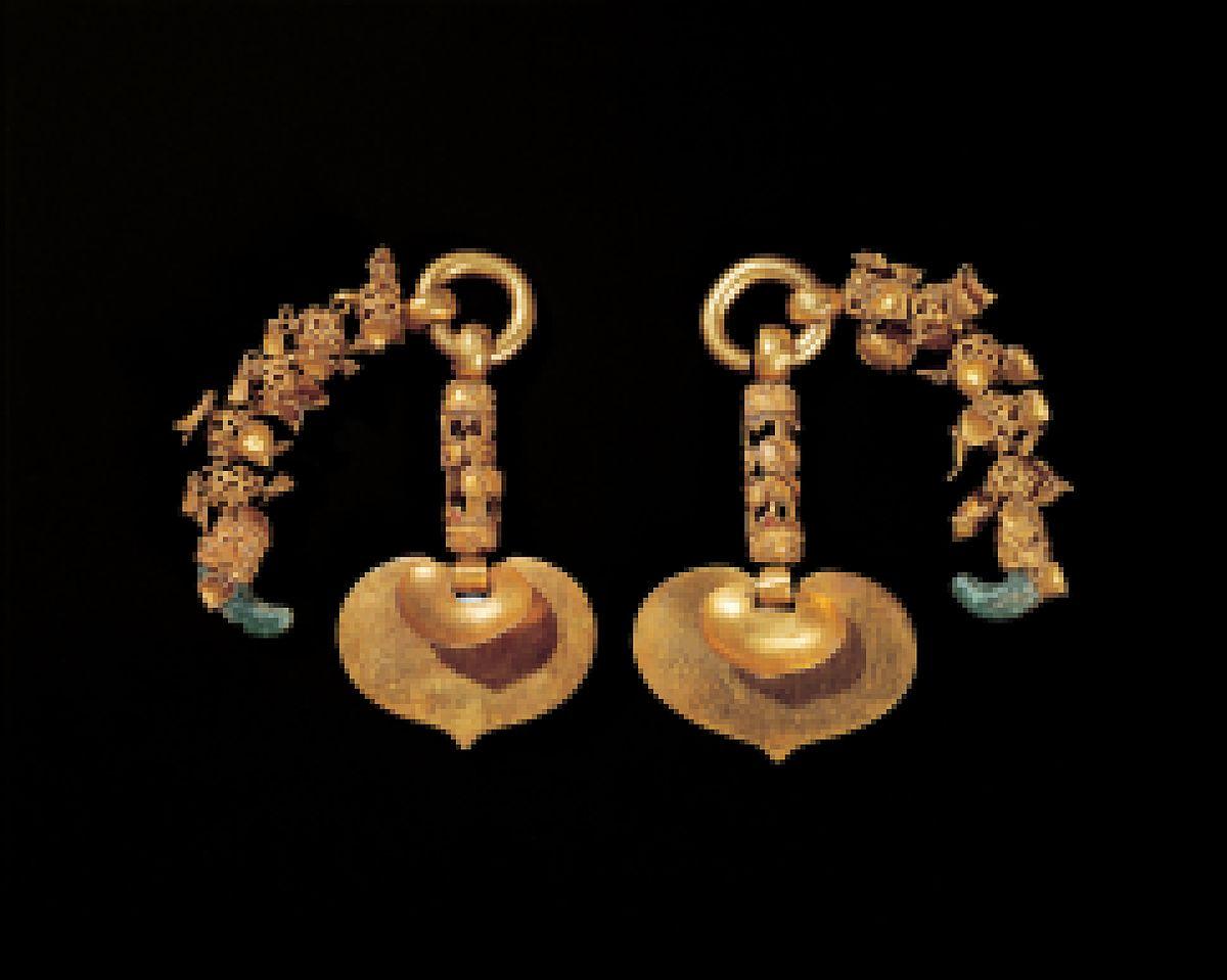Rings That Won T Tarnish Dainty