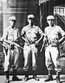 장준하 노능서 김준엽 in 1945 2.jpg
