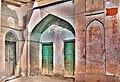-2012-Iran-Absar-Ziyarat-H.Jafari - panoramio.jpg