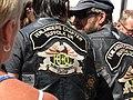 -2018-07-28 Sheringham Harley-Davidson Bike Invasion 2018 (24).JPG