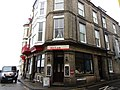 -2019-11-27 The Red Lion Pub, Brook Street, Cromer (3).JPG