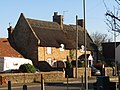 -2019-12-30 Thatched cottage, Keswick Road, Bacton, Norfolk.JPG